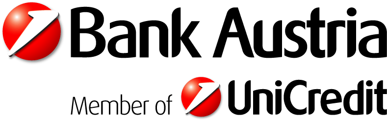 bank-austria-logo